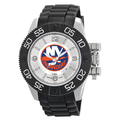 New York Islanders Beast Watch NHL-BEA-NYI