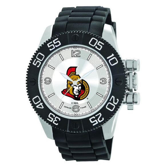 Ottawa Senators Beast Watch NHL-BEA-OTT