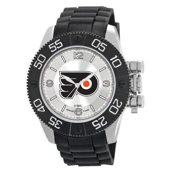Philadelphia Flyers Beast Watch NHL-BEA-PHI
