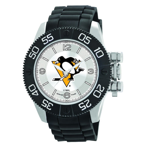 Pittsburgh Penguins Beast Watch NHL-BEA-PIT