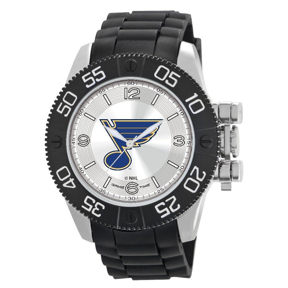 St. Louis Blues Beast Watch NHL-BEA-STL