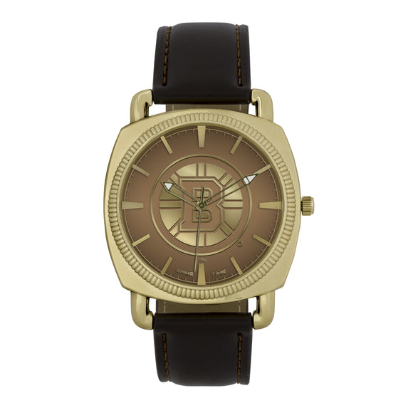 Boston Bruins Classic Watch - NFL-CLS-BOS