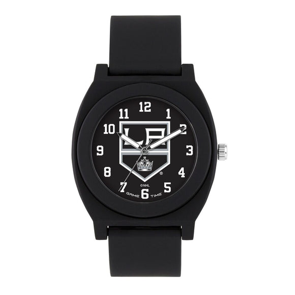 Los Angeles Kings Fan Watch - Black NHL-FNB-LA