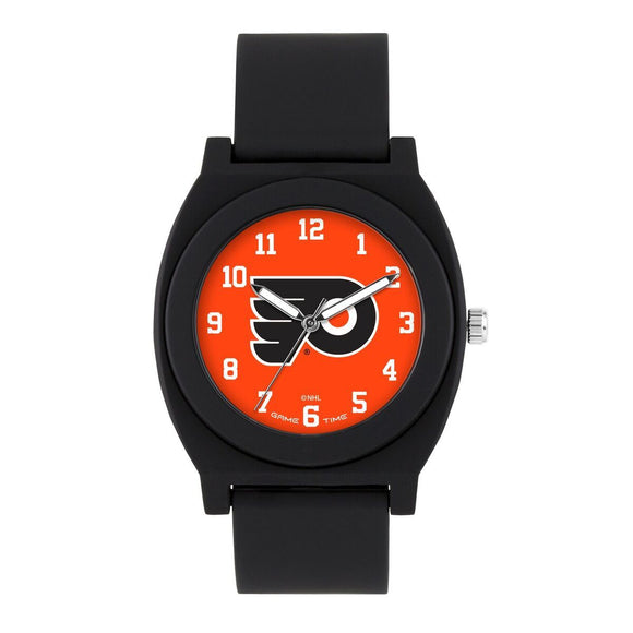 Philadelphia Flyers Fan Watch - Black NHL-FNB-PHI