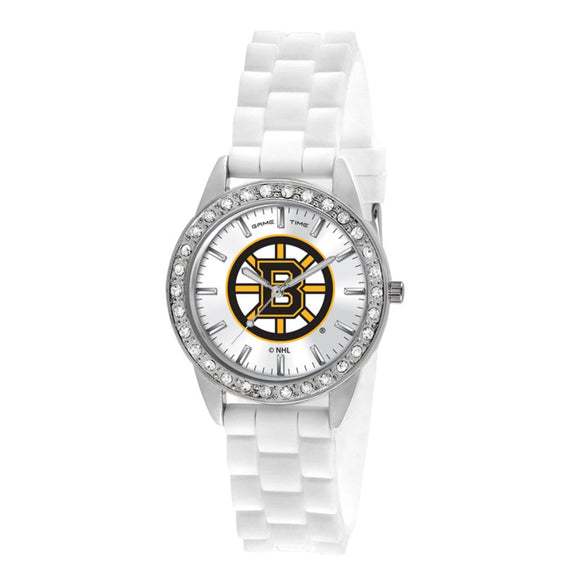 Boston Bruins Frost Watch NHL-FRO-BOS