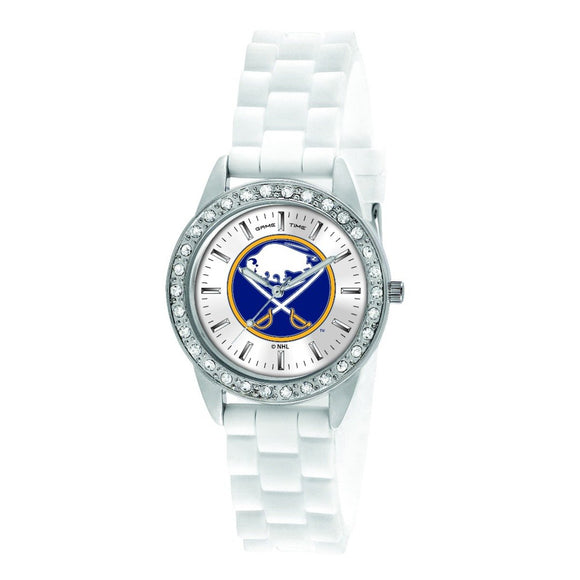 Buffalo Sabres Frost Watch NHL-FRO-BUF