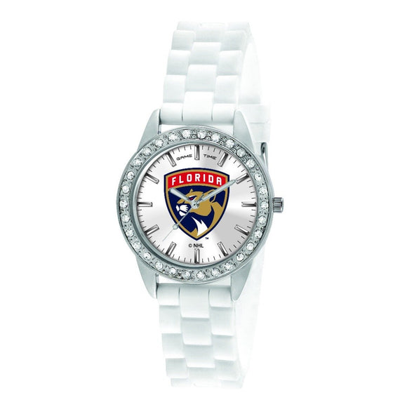 Florida Panthers Frost Watch NHL-FRO-FLA