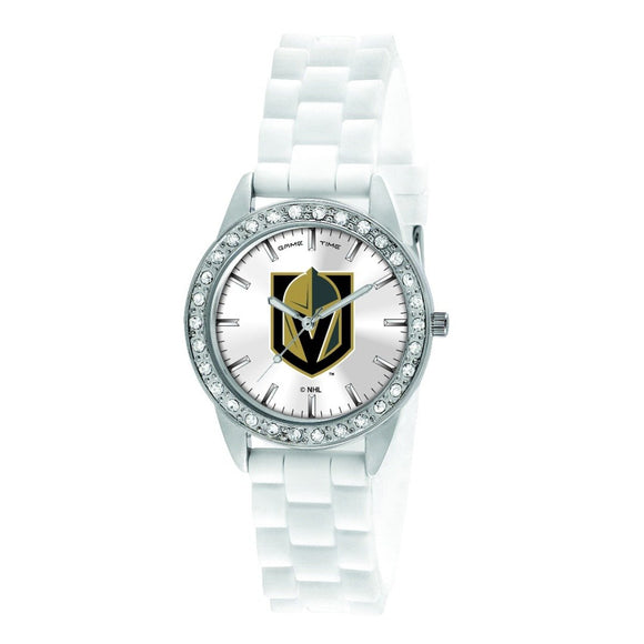 Vegas Golden Knights Frost Watch NHL-FRO-LAS