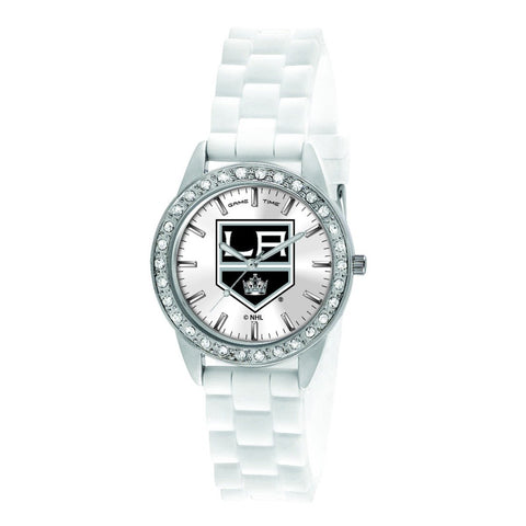 Los Angeles Kings Frost Watch NHL-FRO-LA
