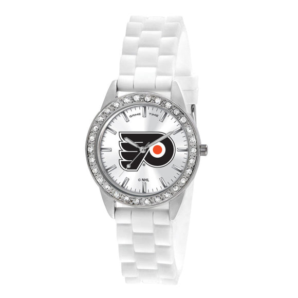 Philadelphia Flyers Frost Watch NHL-FRO-PHI