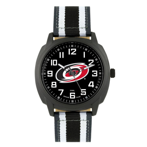 Carolina Hurricanes Ice Watch - NHL-ICE-CAR