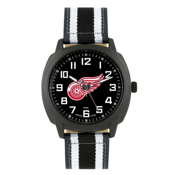Detroit Red Wings Ice Watch - NHL-ICE-DET