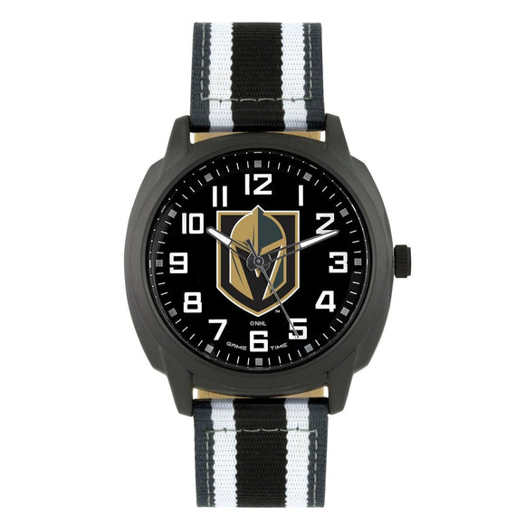 Vegas Golden Knights Ice Watch - NHL-ICE-LAS