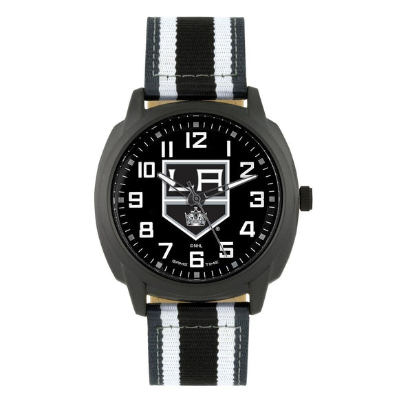 Los Angeles Kings Ice Watch - NHL-ICE-LA