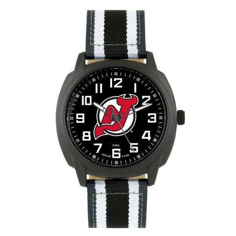 New Jersey Devils Ice Watch - NHL-ICE-NJ