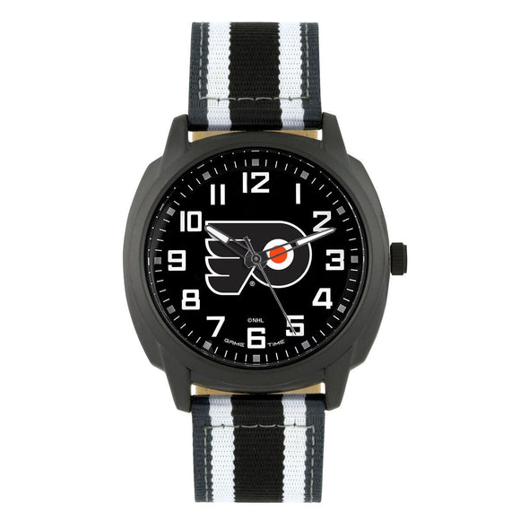 Philadelphia Flyers Ice Watch - NHL-ICE-PHI