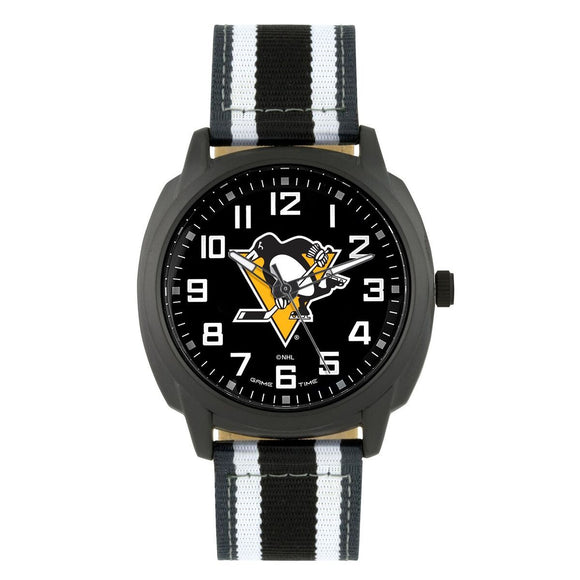 Pittsburgh Penguins Ice Watch - NHL-ICE-PIT