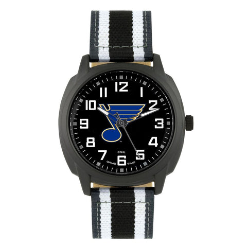 St. Louis Blues Ice Watch - NHL-ICE-STL