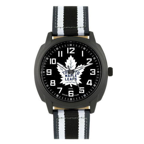 Toronto Maple Leafs Ice Watch - NHL-ICE-TOR