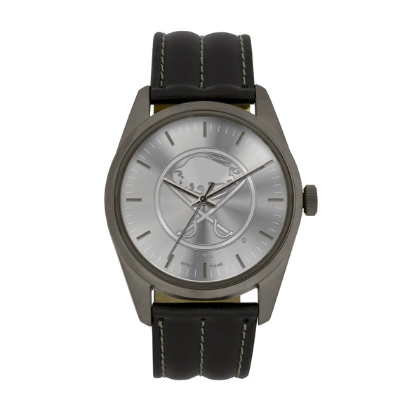 Buffalo Sabres Midnight Watch NHL-MID-BUF