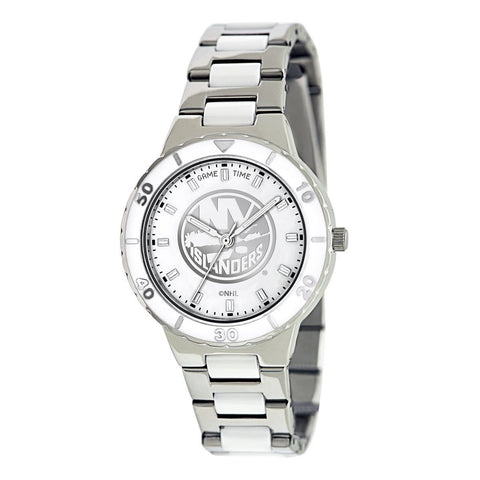 New York Islanders Pearl Watch NHL-PEA-NYI