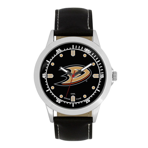 Anaheim Ducks Player Watch - NHL-PLY-ANA