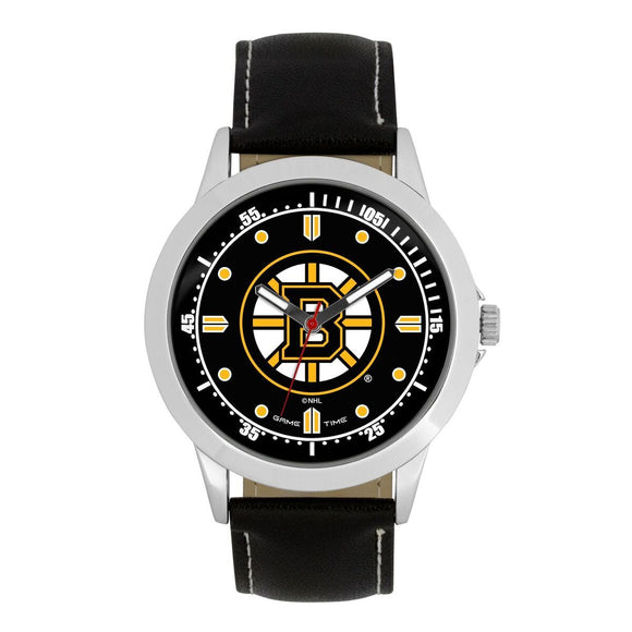 Boston Bruins Player Watch - NHL-PLY-BOS