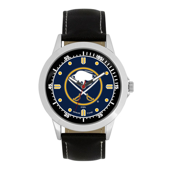 Buffalo Sabres Player Watch - NHL-PLY-BUF