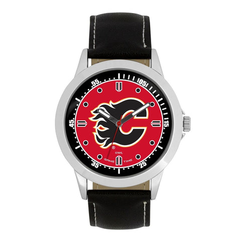 Calgary Flames Player Watch - NHL-PLY-CAL