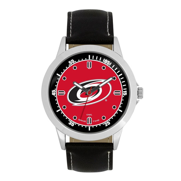 Carolina Hurricanes Player Watch - NHL-PLY-CAR