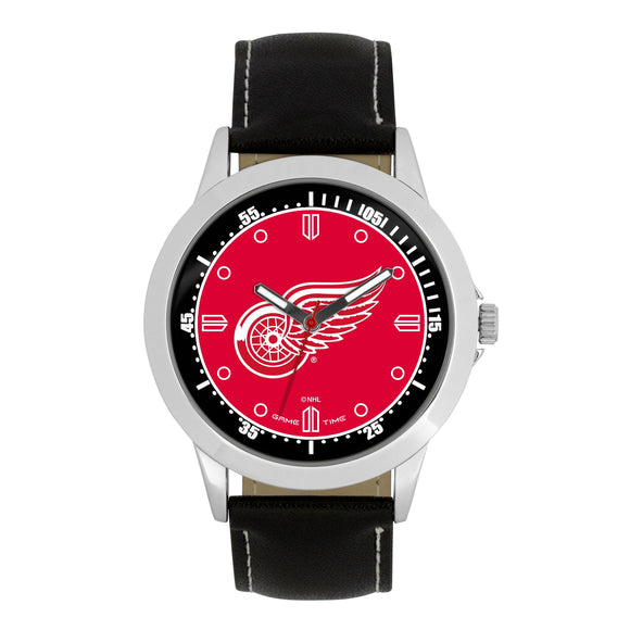 Detroit Red Wings Player Watch - NHL-PLY-DET