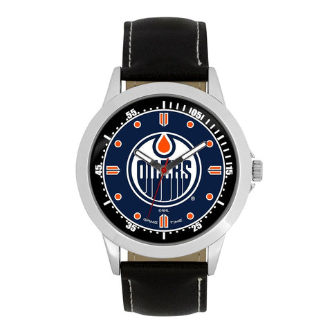 Edmonton Oilers Player Watch - NHL-PLY-EDM