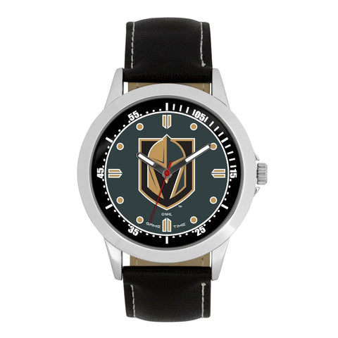 Vegas Golden Knights Player Watch - NHL-PLY-LAS