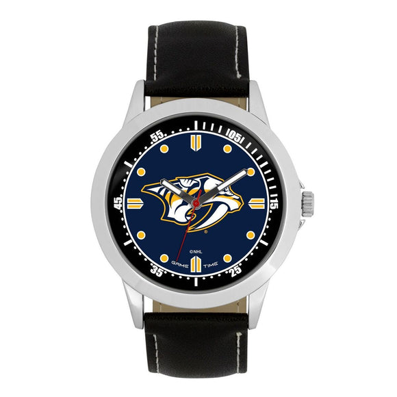 Nashville Predators Player Watch - NHL-PLY-NAS