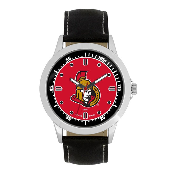 Ottawa Senators Player Watch - NHL-PLY-OTT