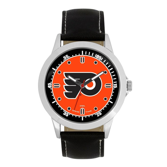 Philadelphia Flyers Player Watch - NHL-PLY-PHI