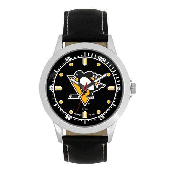 Pittsburgh Penguins Player Watch - NHL-PLY-PIT