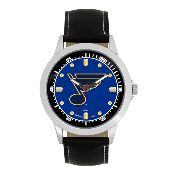 St. Louis Blues Player Watch - NHL-PLY-STL