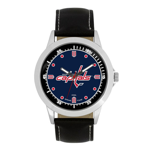 Washington Capitals Player Watch - NHL-PLY-WAS