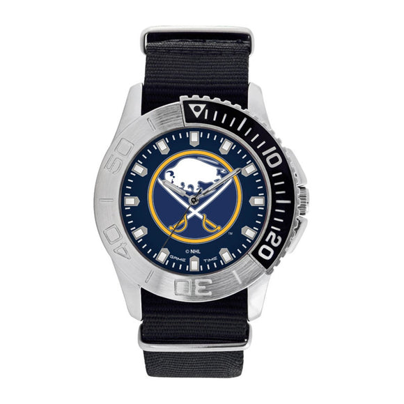 Buffalo Sabres Starter Watch NHL-STA-BUF