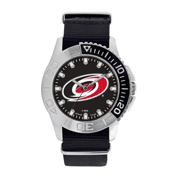 Carolina Hurricanes Starter Watch NHL-STA-CAR