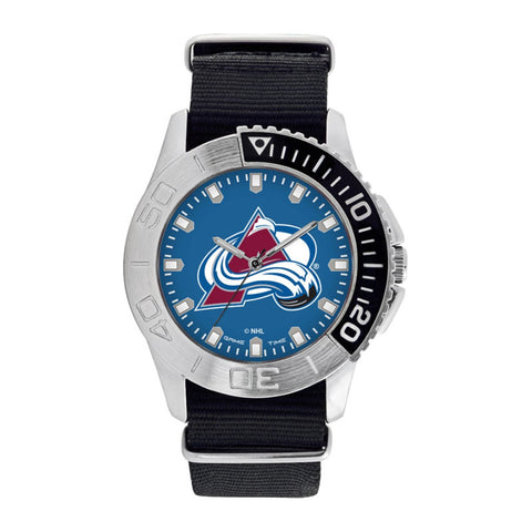 Colorado Avalanche Starter Watch NHL-STA-COL