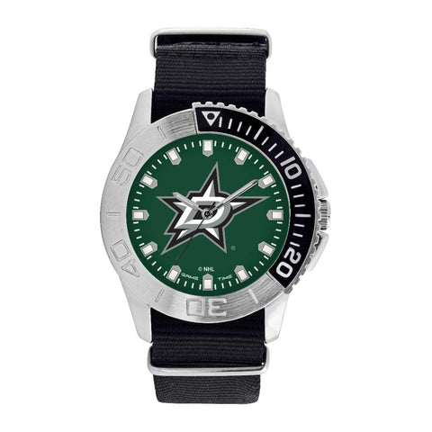 Dallas Stars Starter Watch NHL-STA-DAL