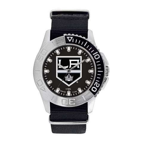Los Angeles Kings Starter Watch NHL-STA-LA