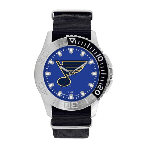 St. Louis Blues Starter Watch NHL-STA-STL