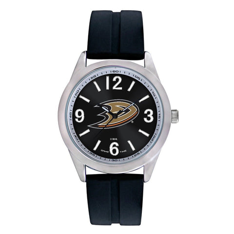 Anaheim Ducks Varsity Watch NHL-VAR-ANA