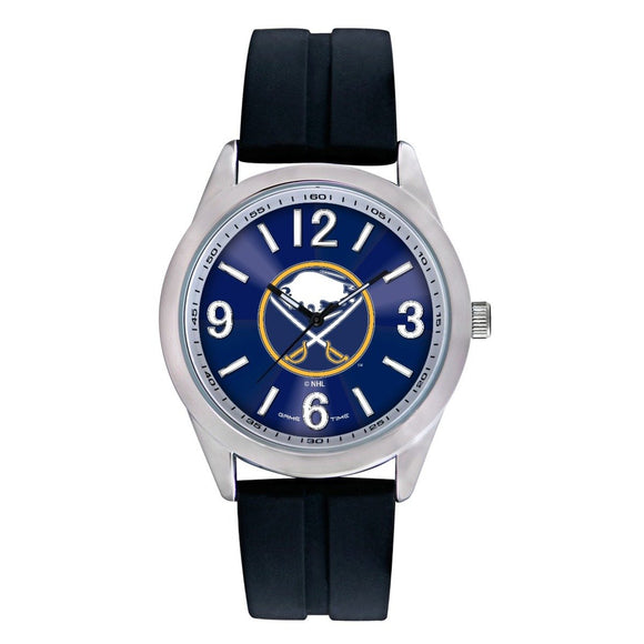 Buffalo Sabres Varsity Watch NHL-VAR-BUF