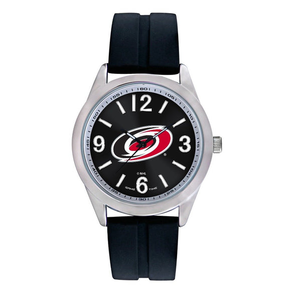 Carolina Hurricanes Varsity Watch NHL-VAR-CAR