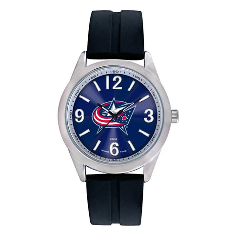 Columbus Blue Jackets Varsity Watch NHL-VAR-CBJ