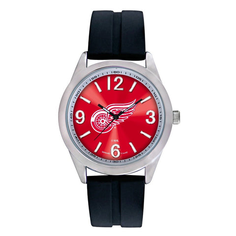 Detroit Red Wings Varsity Watch NHL-VAR-DET